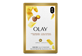 Thumbnail of product Olay - Ultra Moisture Bar Soap, 8 x 90 g, Shea Butter