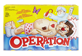 Thumbnail 1 of product Hasbro - Operation Game, 1 unit