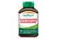 Thumbnail of product Jamieson - Cold Fighter Softgel, 30units