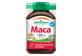 Thumbnail of product Jamieson - Maca, 45units