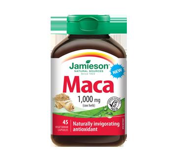 Image of product Jamieson - Maca, 45units