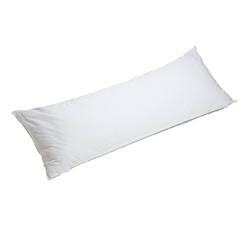 Image of product ObusForme - Body Pillow , 1 unit