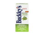 https://www.jeancoutu.com/catalog-images/412103/en/search-thumb/buckley-mucous-phlegm-expectorant-syrup-150-ml.png