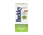 https://www.jeancoutu.com/catalog-images/412103/search-thumb/buckley-anti-mucosites-sirop-expectorant-150-ml.png