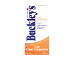 https://www.jeancoutu.com/catalog-images/412175/en/search-thumb/buckley-chest-decongestant-syrup-150-ml.png