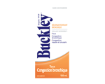 https://www.jeancoutu.com/catalog-images/412175/search-thumb/buckley-decongestionnant-bronchique-sirop-150-ml.png