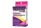 Thumbnail 1 of product Webber - Cold-A-Tak Echinilin, 60 units