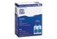 Thumbnail of product Bausch and Lomb - Renu Fresh Multi-Purpose Solution Twin Pack , 2 x 355 ml