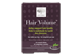 Thumbnail 1 of product New Nordic - Hair Volume Tablets, 30 units