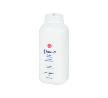 Baby Powder, 113 g