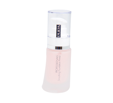 Professional Primer, 30 ml