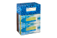 Thumbnail of product Personnelle - Facial Tissues, 6 x 126 units