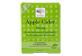 Thumbnail 1 of product New Nordic - Apple Cider 1000 mg, 30 units