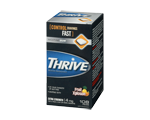 https://www.jeancoutu.com/catalog-images/417706/en/search-thumb/thrive-thrive-extra-strength-4-mg-fruit-xplosion-108-units.png