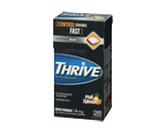https://www.jeancoutu.com/catalog-images/417707/en/search-thumb/thrive-thrive-extra-strength-4-mg-fruit-xplosion-36-units.png