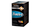 Thumbnail of product Thrive - Regular Nicotine Gums 2 mg, 108 units, Fruit Xplosion