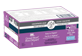 Thumbnail 2 of product Nestlé - Goo Start Iron Fortified Milk-Based Infant Formula, 18 X 240 ml