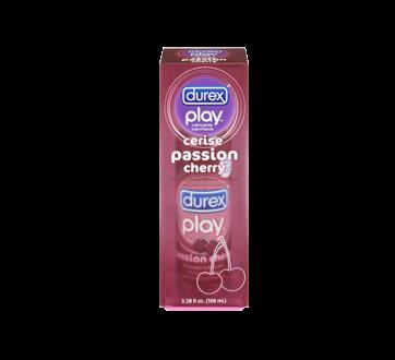 Image 3 of product Durex - Durex Play Intimate lubricant, Cherry, 100 ml