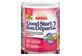Thumbnail 2 of product Nestlé - Good Start 2 Powder, 900 g