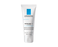 Image of product La Roche-Posay - Rosaliac UV SPF 15, 40 ml