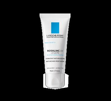 Rosaliac UV SPF 15, 40 ml