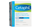 Thumbnail of product Cetaphil - Gentle Cleansing Bar, 3 x 127 g