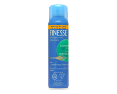 Image of product Finesse - Superior Hold Hairspray, 300 ml