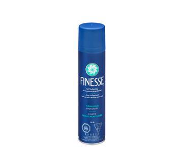Superior Hold Hairspray, 300 ml