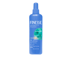 Image of product Finesse - Superior Hold Non-Aerosol Hairspray, 300 ml