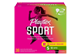 Thumbnail of product Playtex - Sport Plastic, 54 units