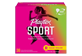 Thumbnail 1 of product Playtex - Sport Plastic, 36 units, Unscented Regular