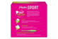 Thumbnail 2 of product Playtex - Sport Plastic, 36 units, Unscented Regular