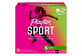 Thumbnail of product Playtex - Sport Plastic, 36 units, Unscented Super