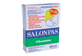 Thumbnail of product Hisamitsu - Salonpas Pain Relieving Patch, 40 units
