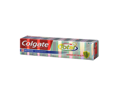 Image of product Colgate - Colgate Total Advanced Health Whitening Toothpaste, 170 ml