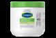 Thumbnail of product Cetaphil - Moisturizing Cream, 453 g