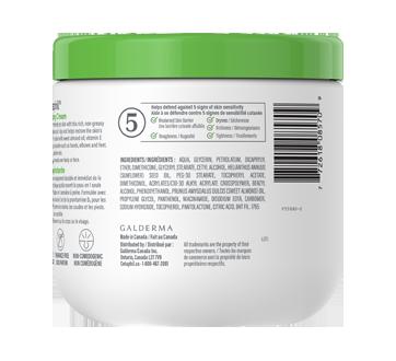 Image 2 of product Cetaphil - Moisturizing Cream, 453 g