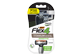 Thumbnail of product Bic - Flex4 Shaver, 3 units