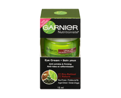 Image of product Garnier - Ultra-Lift - Cream, 15 ml