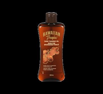 Image 3 of product Hawaiian Tropic - Dark Tanning Oil, 240 ml