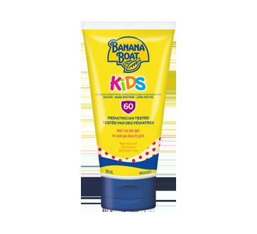 Kids Tear Free Sunscreen Lotion SPF 60, 90 ml