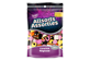 Thumbnail of product Huer Foods - All Sorts Liquorice, 350 g, All sorts