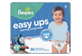 Thumbnail of product Pampers - Easy Ups Training Underwear, 56 units, Size 6, 4T-5T