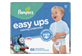 Thumbnail of product Pampers - Easy Ups Training Underwear, 66 units, Size 5, 3T-4T