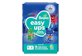Thumbnail of product Pampers - Easy Ups Training Underwear Boys Size 6 4T-5T, 18 units