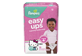 Thumbnail of product Pampers - Easy Ups Training Underwear for Girls, 18 units, Size 6, 4T-5T