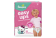 Thumbnail of product Pampers - Easy Ups Training Underwear for Girls, 22 units, Size 5, 3T-4T