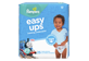 Thumbnail of product Pampers - Easy Ups Training Underwear for Boys, 25 units, Size 4, 2T-3T