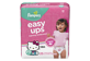 Thumbnail of product Pampers - Easy Ups Training Underwear, 25 units, Size 4, 2T-3T
