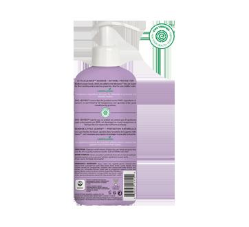 Image 2 of product Attitude - Body Lotion, 473 ml, Vanilla & Pear